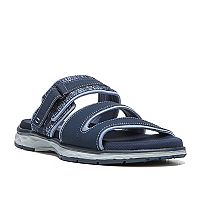 Dr. Scholl's Anna Women's Slide Sandals