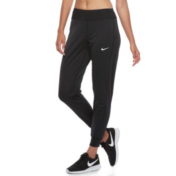 Women's Nike Therma Running Pants