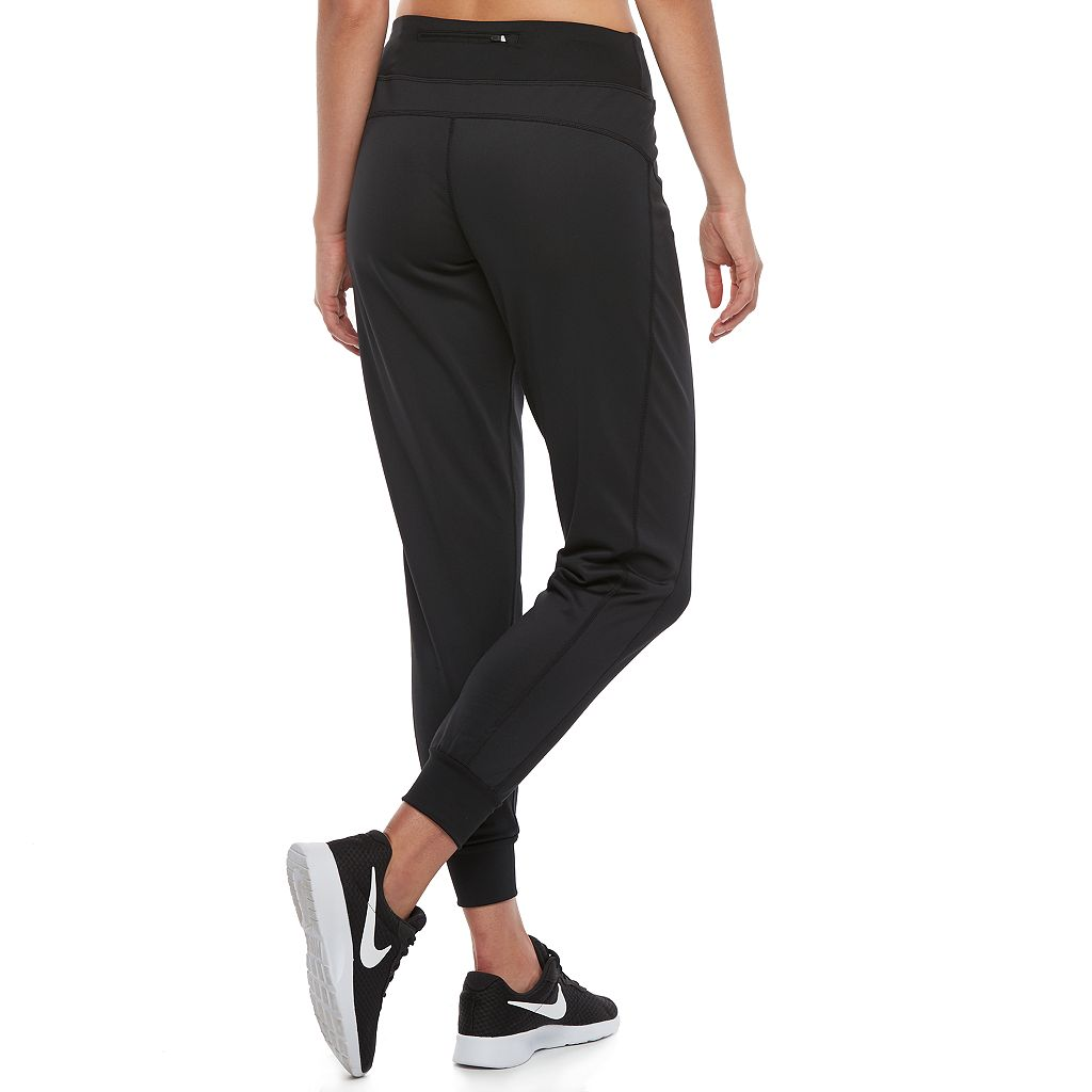 Women's Nike Therma Running Pants
