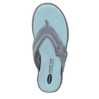 Dr. Scholl's Anna Women's Sandals