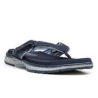 Dr. Scholl's Anna Women's Sandals