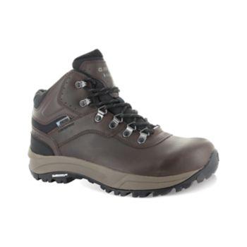 Hi-Tec Altitude Vi Men's Boots