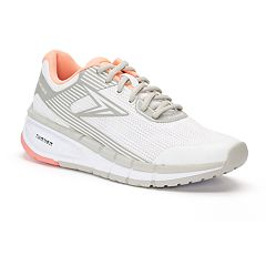 Turner Footwear T Gladiator Women's Running Shoes