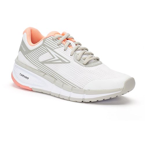 Turner Footwear T Gladiator Women's Running Shoes