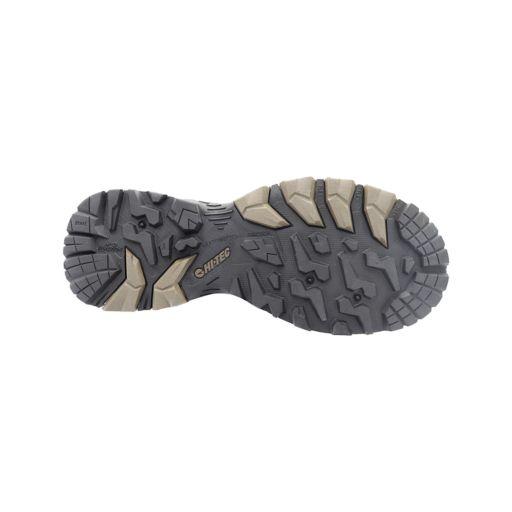 Hi-Tec Bandera Ultra Low Men's Boots