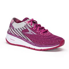 Turner Footwear T Levon Women's Running Shoes