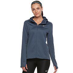 Women's Nike Therma Running Hoodie