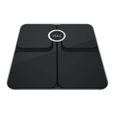 Fitbit Aria 2 WiFi Smart Scale