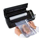 FoodSaver FM3920-000 2-in-1 Vacuum Sealer System