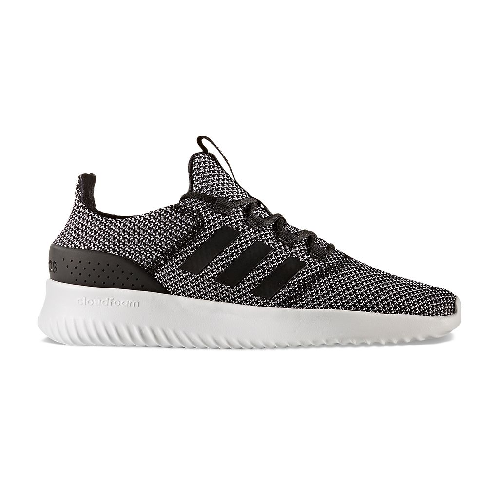 adidas NEO Cloudfoam Ultimate Men's Shoes