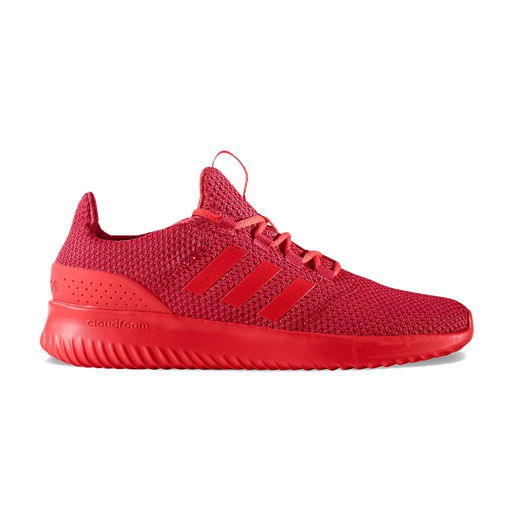 adidas NEO Cloudfoam Ultimate Men's Shoes