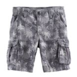 Boys 4-7x SONOMA Goods for Life™ Authentic Cargo Shorts