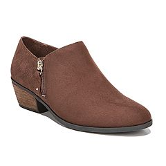 Dr. Scholl's Brief Women's Ankle Boots