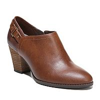 Dr. Scholl's Disperse Women's Ankle Boots