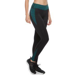 Women's Tek Gear® Performance Fleece Leggings