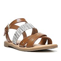Dr. Scholl's Evelyn Women's Sandals