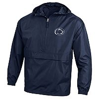 Men's Champion Penn State Nittany Lions Pack 'n' Go Jacket
