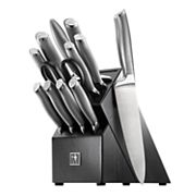 J.A. Henckels International Modernist 13 pc Cutlery Set