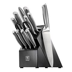 HENCKELS Modernist 13-pc. Cutlery Set