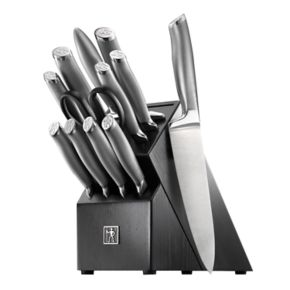 J.A. Henckels International Modernist 13-pc. Cutlery Set
