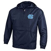 Men's Champion North Carolina Tar Heels Pack 'n' Go Jacket