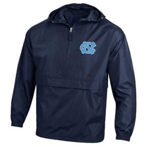 Men's Champion North Carolina Tar Heels Pack 'n' Go Jacket