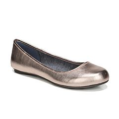 Dr. Scholl's Friendly Women's Flats