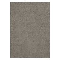 Mohawk Home® Windrift Solid Shag Rug