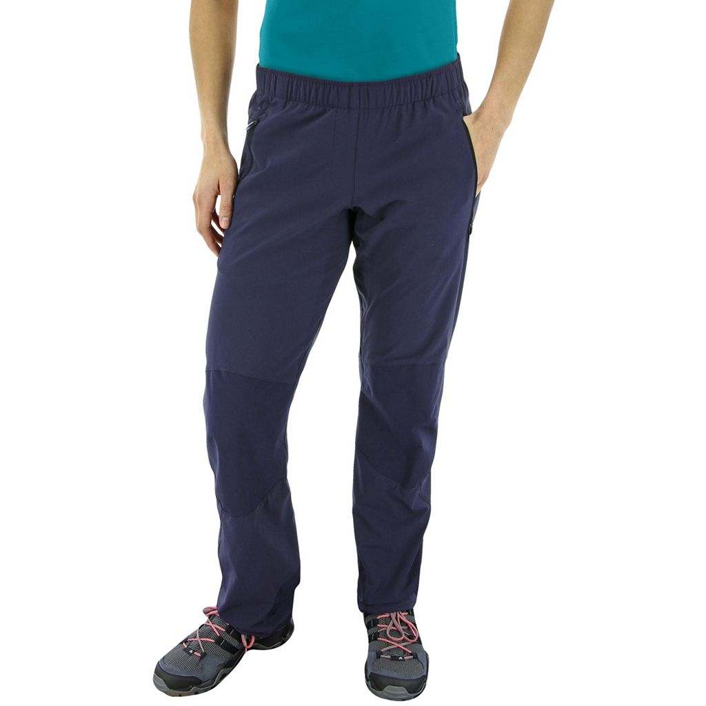 Women's adidas Outdoor Terrex Multi Running Pants