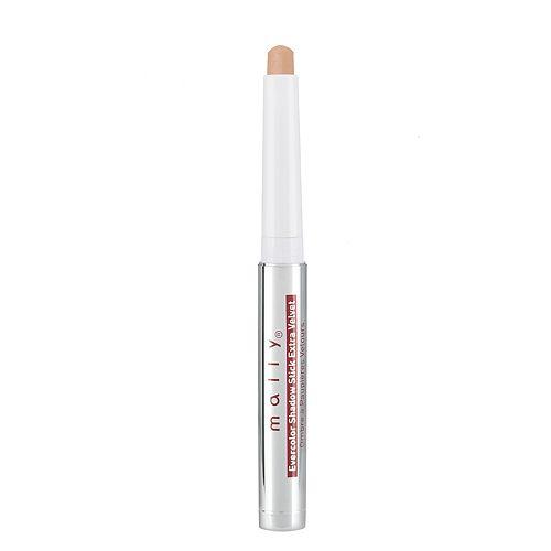 Mally Beauty Evercolor Shadow Stick Extra