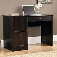 Sauder Woodworking Desk