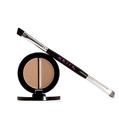 Mally Beauty Believable Brows