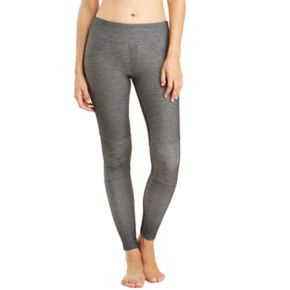 Women's Balance Collection Alps Long Leggings
