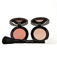 Mally Beauty Effortlessly Airbrushed Blush & Highlighter