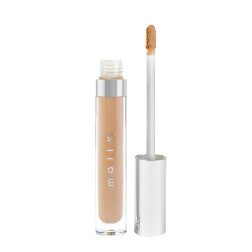 Mally Beauty H3 Concealer by Kohl's