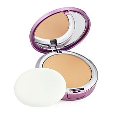 Mally Beauty Poreless Perfection Foundation
