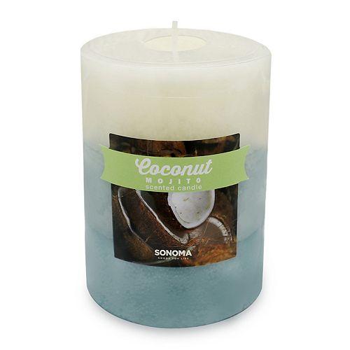 SONOMA Goods for Life™ Coconut Mojito 3