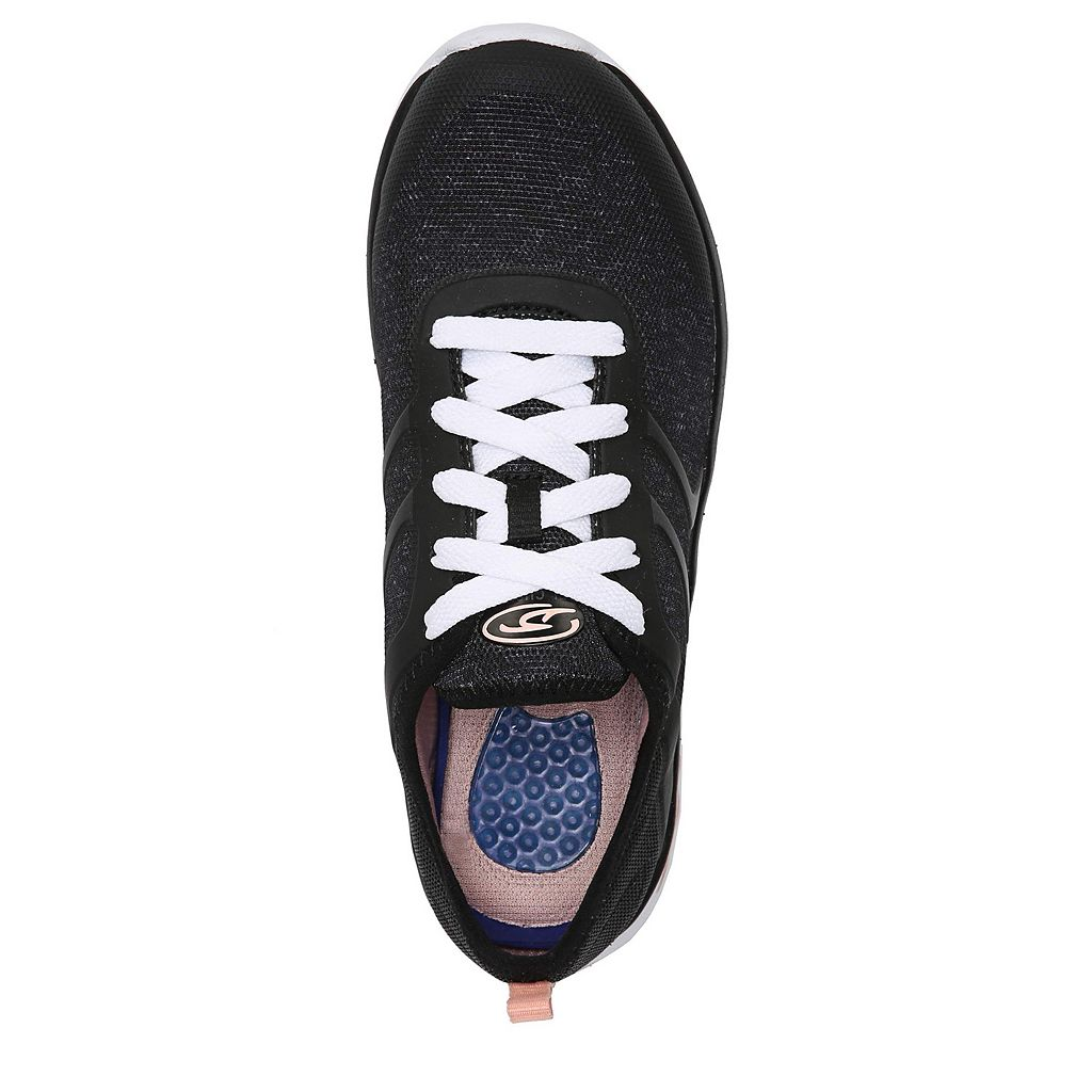 Dr. Scholl's Just In Time Women's Sneakers