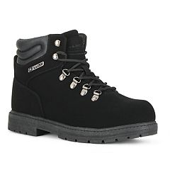 Lugz Grotto Men's Boots