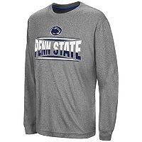 Boys 8-20 Campus Heritage Penn State Nittany Lions Banner Tee
