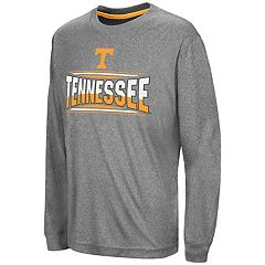 Boys 8-20 Campus Heritage Tennessee Volunteers Banner Tee