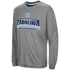 Boys 8-20 Campus Heritage North Carolina Tar Heels Banner Tee