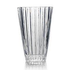 Mikasa Revel Vase