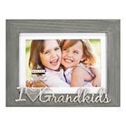Malden 'Grandkids' 4' x 6' Frame