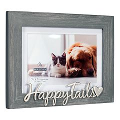 Malden 'Happy Tails' 4' x 6' Frame