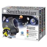 Smithsonian Planetarium Projector with Bonus Sea Pack