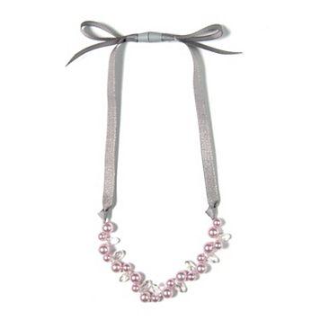 Girls 4-16 OshKosh B'gosh® Beaded Necklace