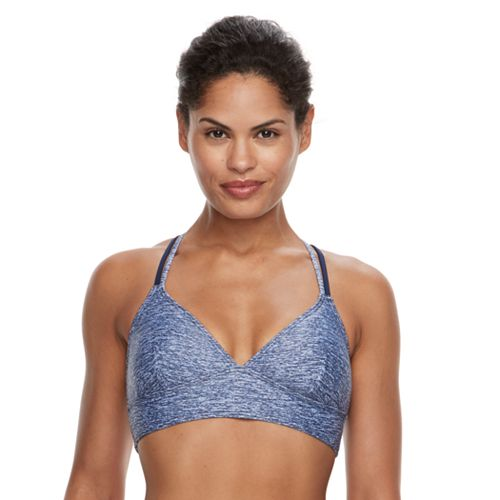 Women's TYR Mantra Brooke Bralette Swim Top