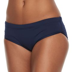 Women's TYR Zola Hipster Bikini Bottoms