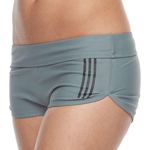 Women's adidas Sport Boyshort Bottoms